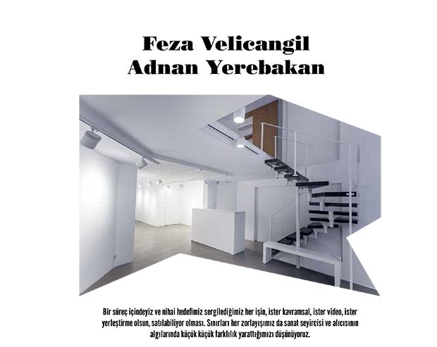 w7 web-57 copy