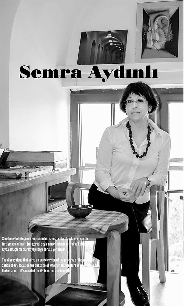 Semra Aydinli