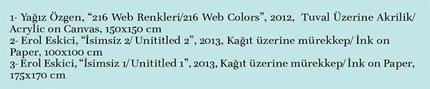 w7 web-59fg copy