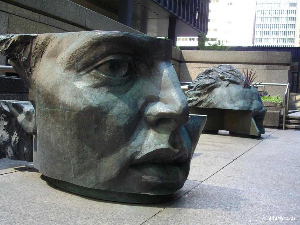 08toronto-public-art-2-alibishbosh-copy