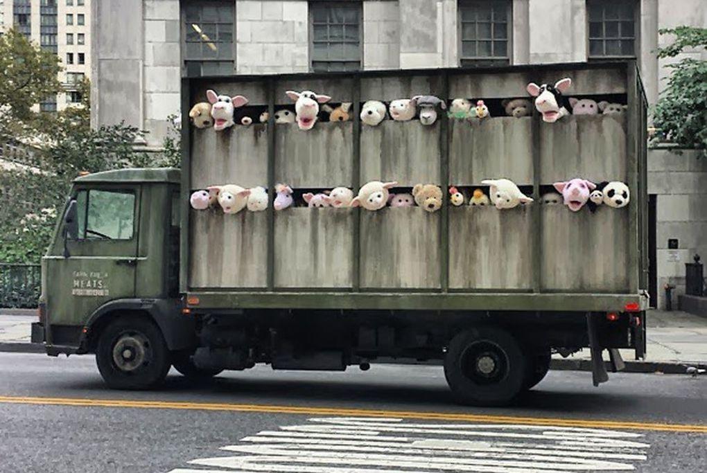 Meat_Truck.04.1382117561