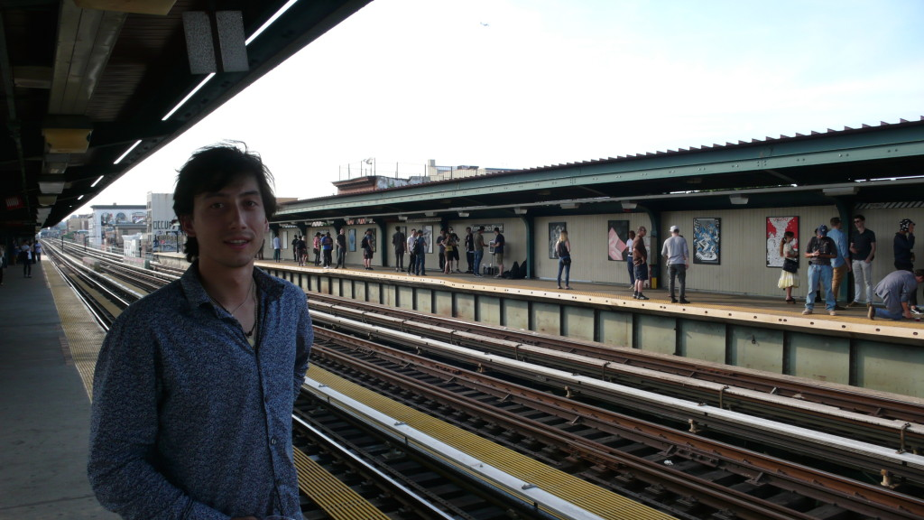 subway-show-3
